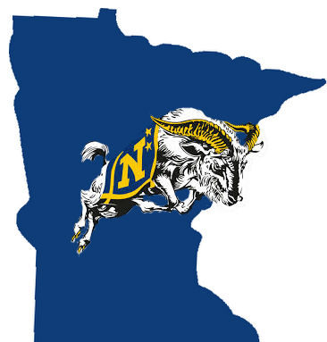 Naval Academy Parent Club of Minnesota